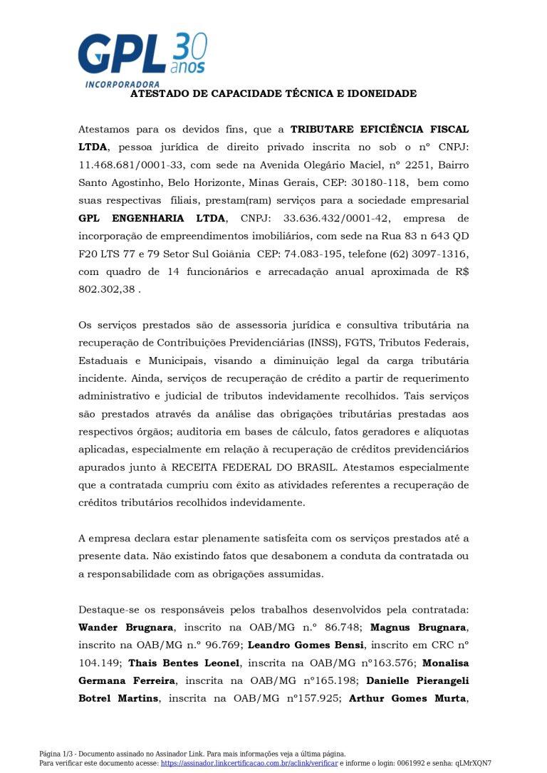 GB-Tributarie-Atestados2007_page-0005
