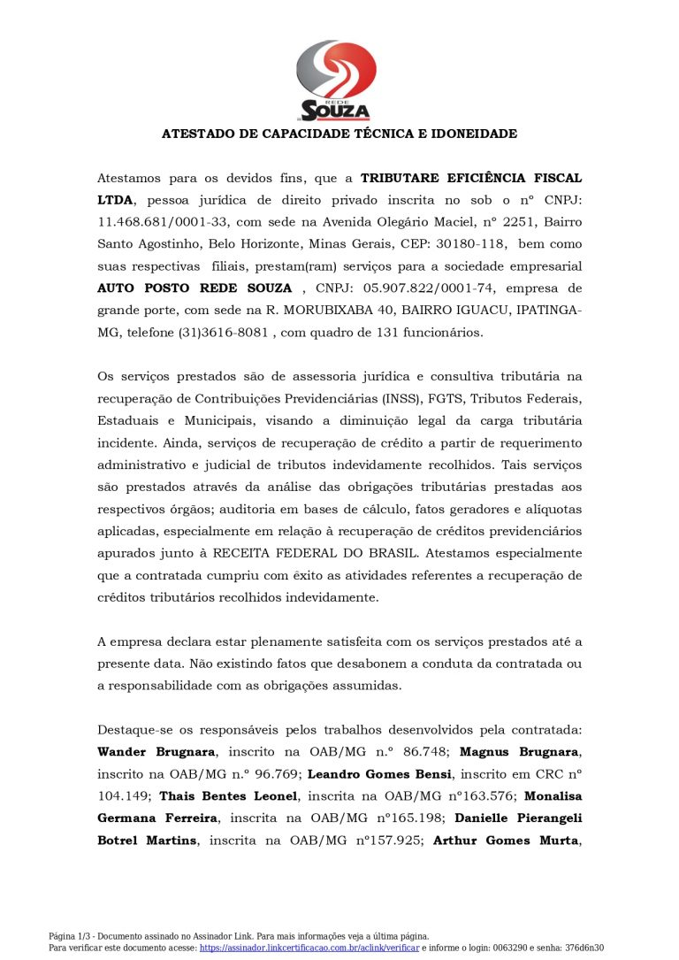 GB-Tributarie-Atestados2007_page-0008