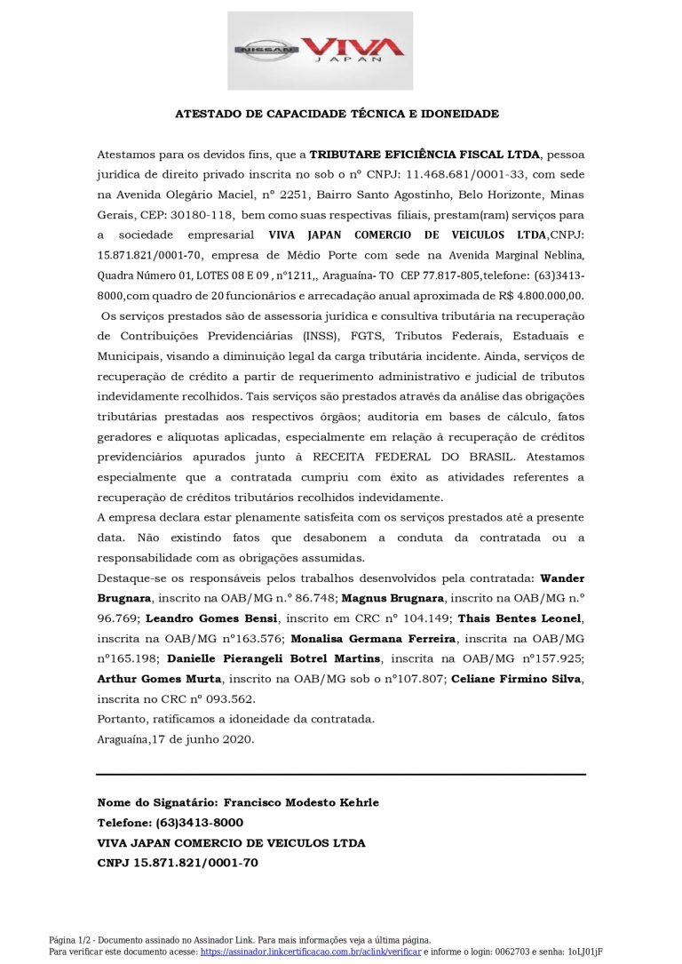 GB-Tributarie-Atestados2007_page-0016