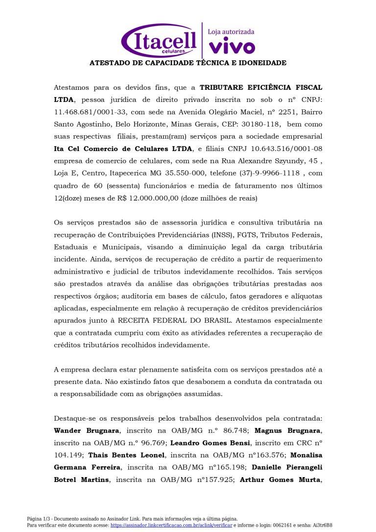GB-Tributarie-Atestados2007_page-0021