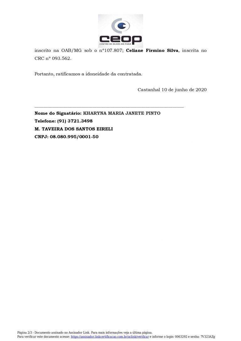 GB-Tributarie-Atestados2007_page-0025
