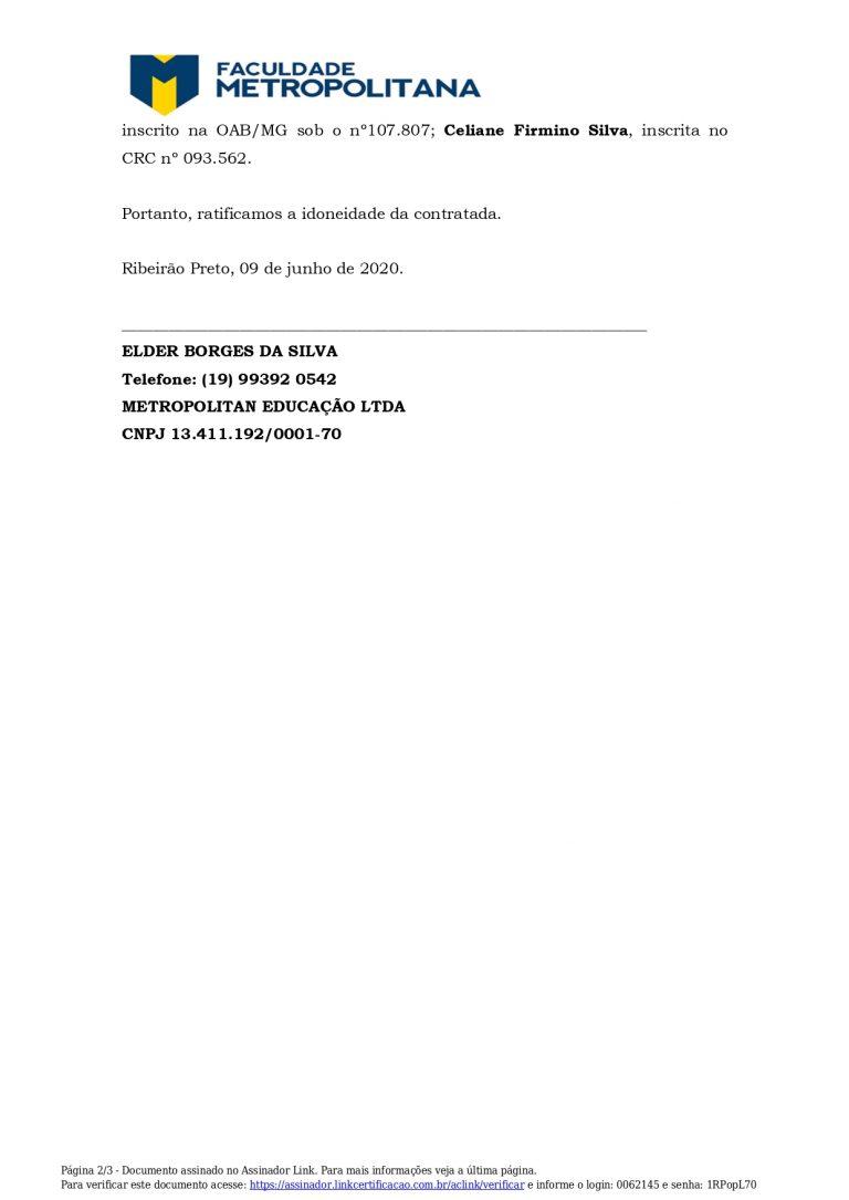 GB-Tributarie-Atestados2007_page-0028