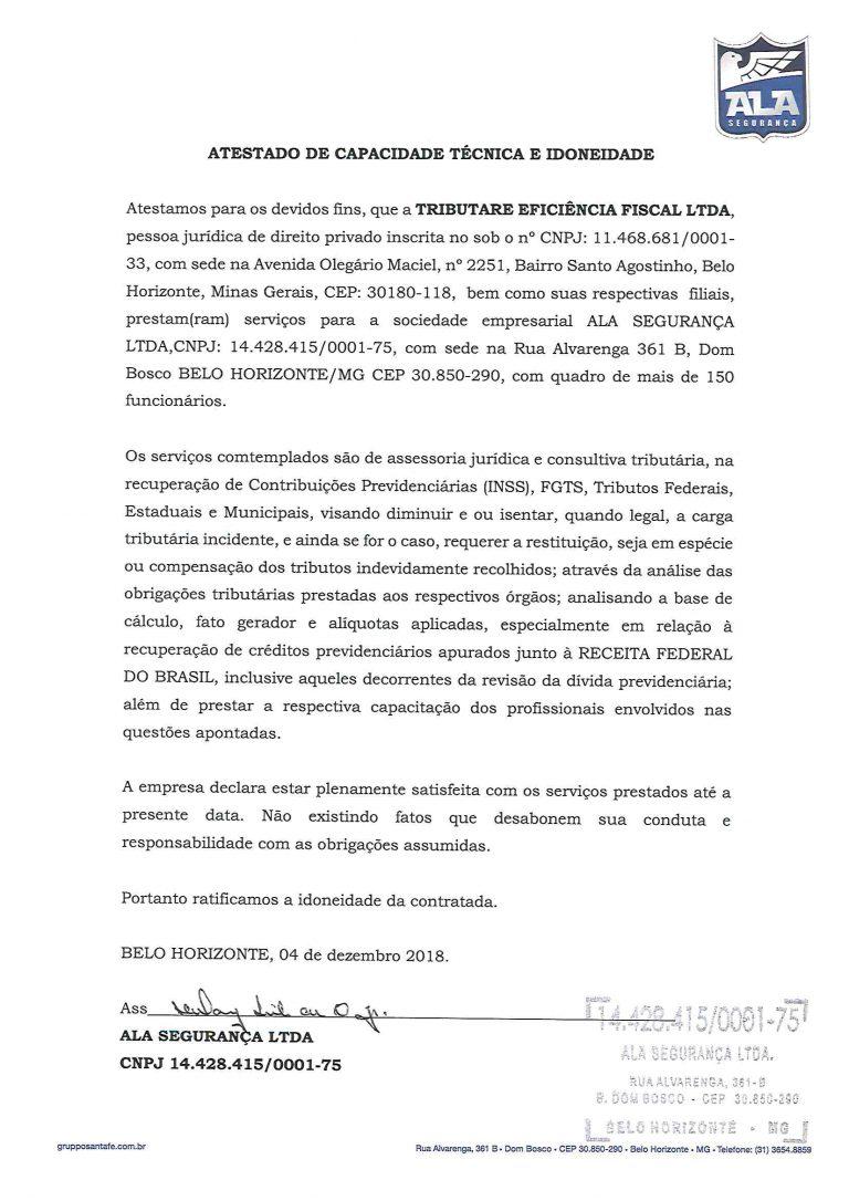 ALA SEGURANÇA - ATESTADO INSS (3)-1