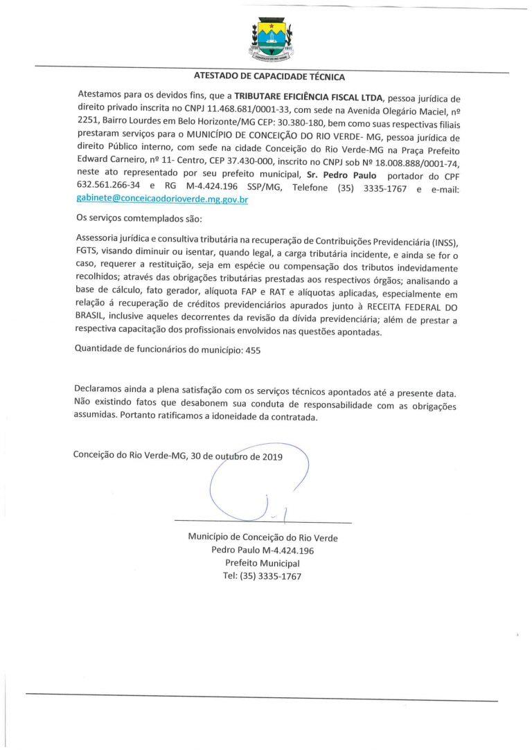 CONCEICA DO RIO VERDE - ATESTADO INSS-1