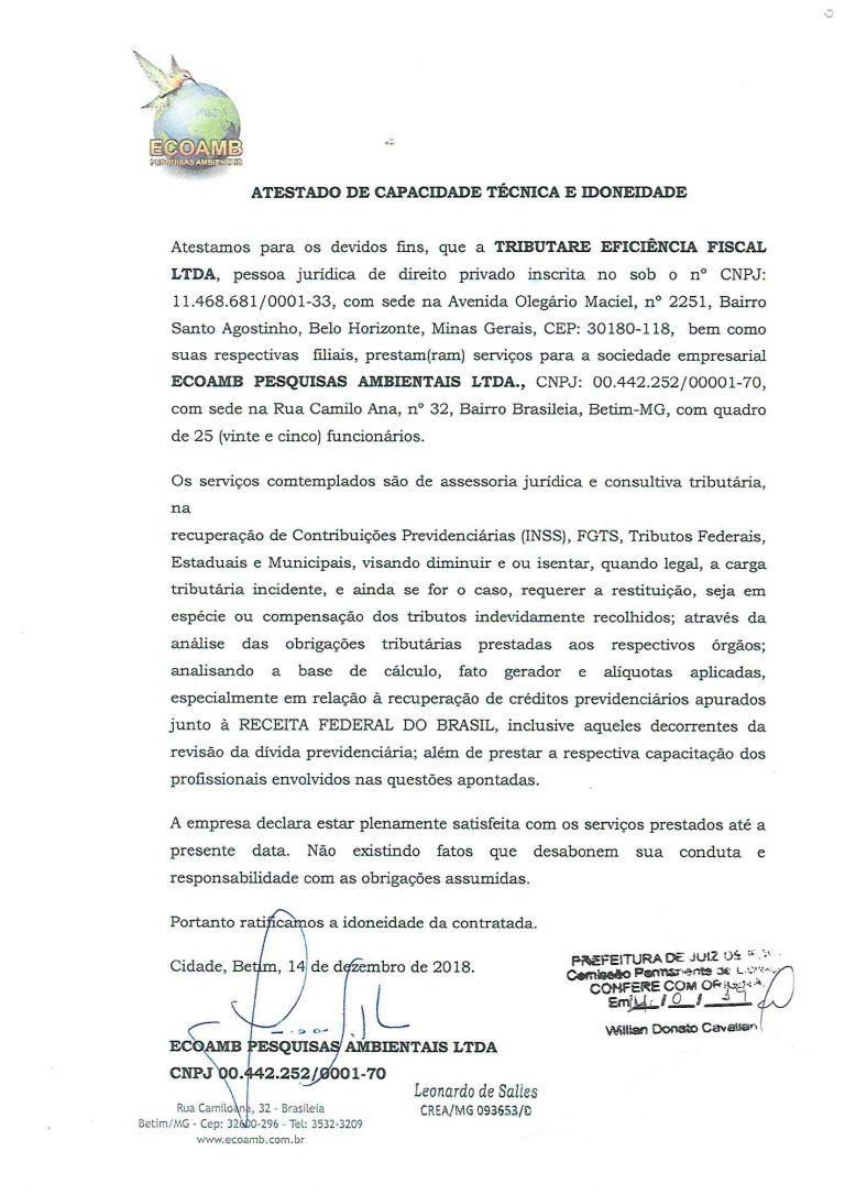 ECOAMB - ATESTADO INSS-1