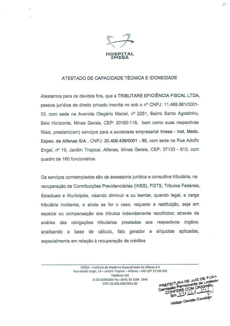 HOSPITAL IMESA - ATESTADO INSS-1