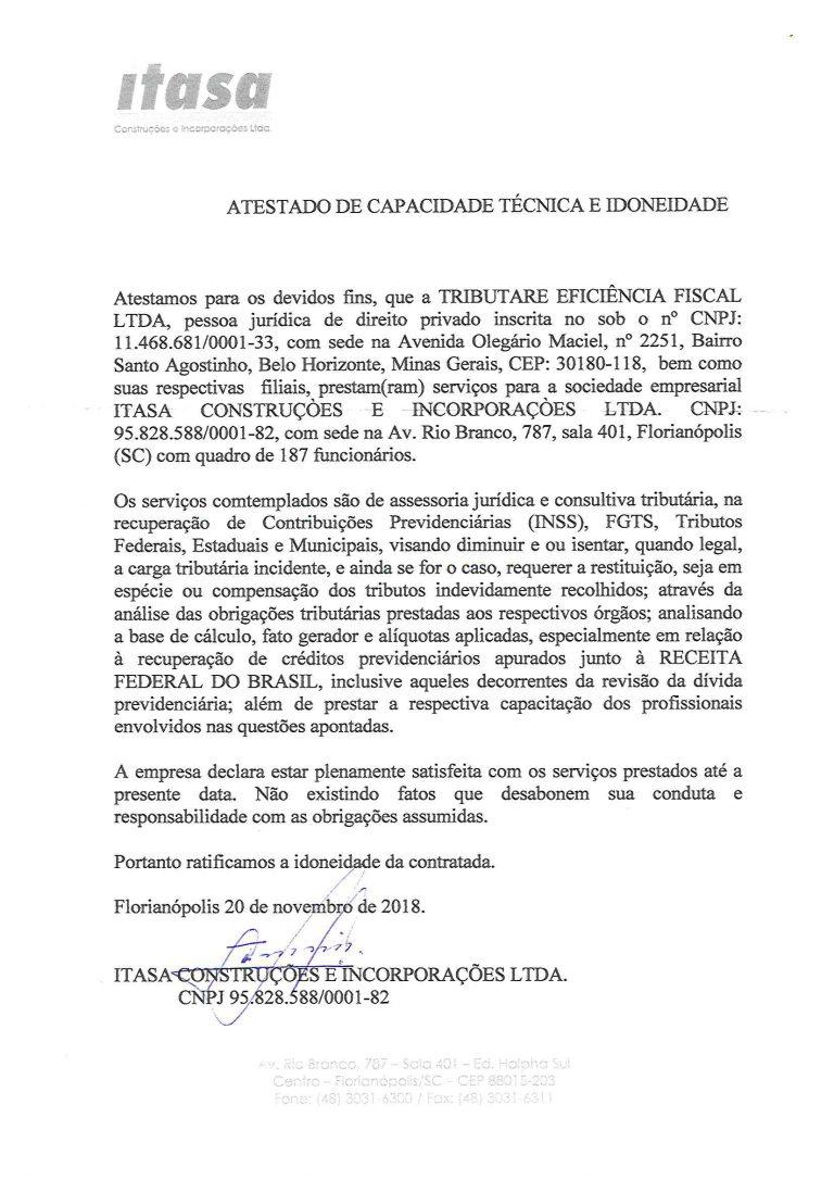 ITASA - ATESTADO INSS-1