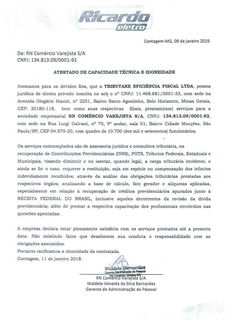 RICARDO ELETRO - ATESTADO INSS (2)-1
