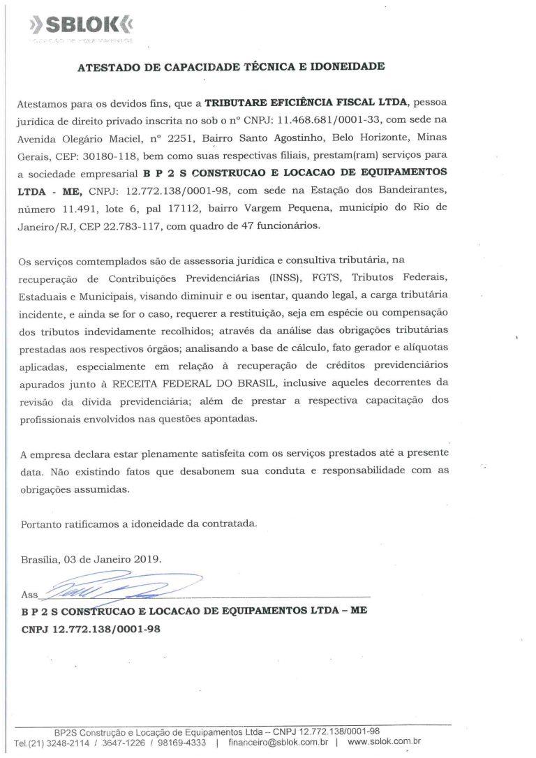 SBOLOK - ATESTADO INSS-1