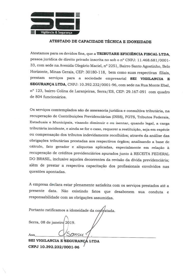 SEI - ATESTADO INSS-1