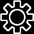 icone-gear