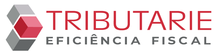 logo-tributarie-eficiencia-semfundo
