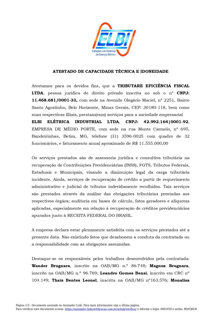 GB-Tributarie-Atestados2007_page-0002