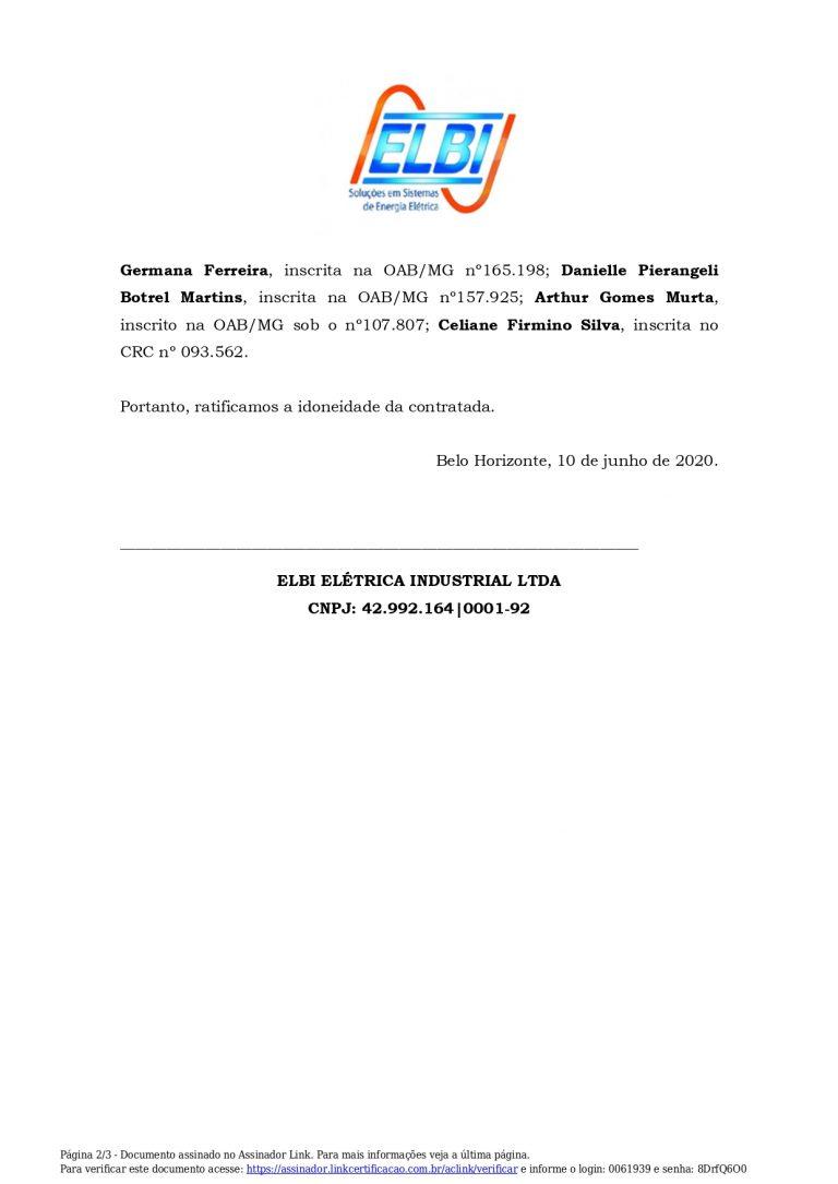 GB-Tributarie-Atestados2007_page-0003
