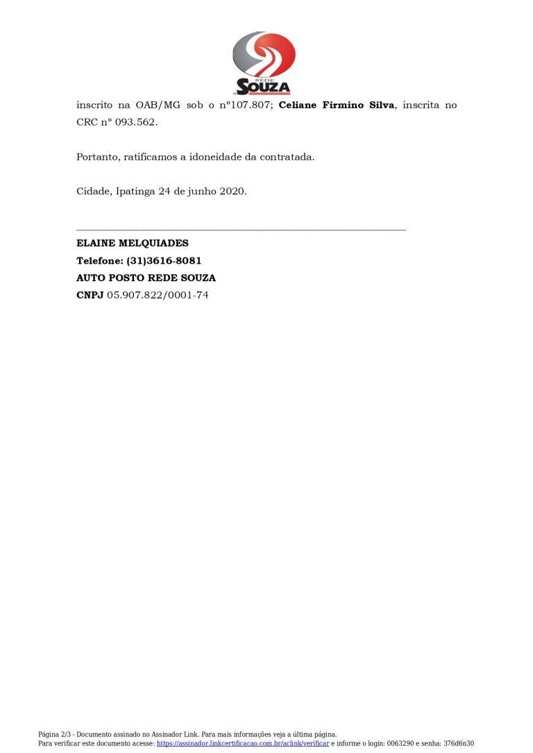 GB-Tributarie-Atestados2007_page-0009