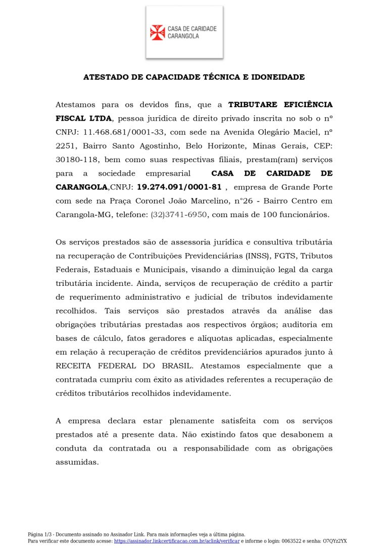 GB-Tributarie-Atestados2007_page-0011