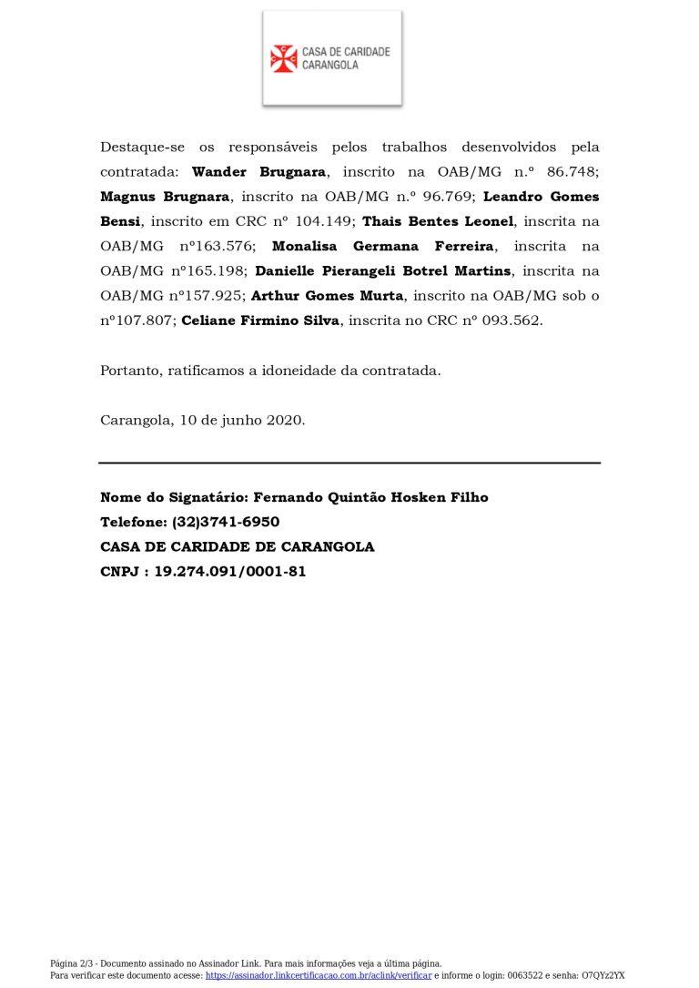 GB-Tributarie-Atestados2007_page-0012