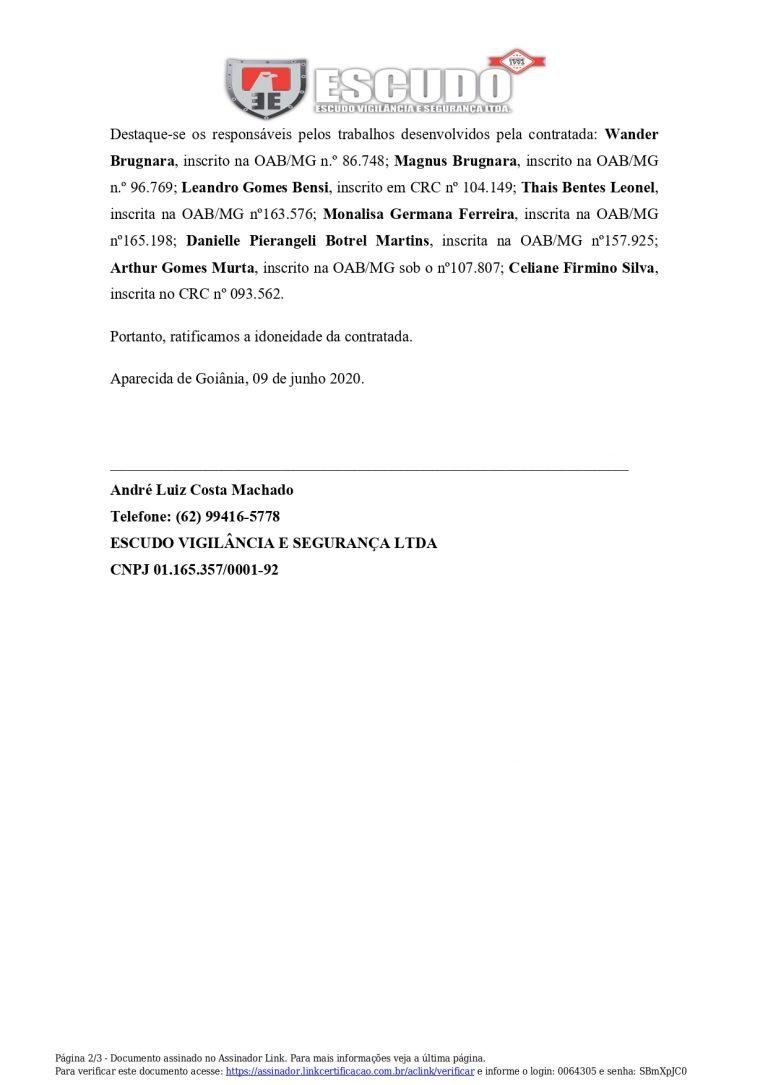 GB-Tributarie-Atestados2007_page-0019