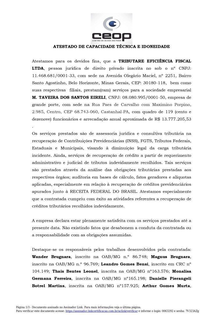 GB-Tributarie-Atestados2007_page-0024