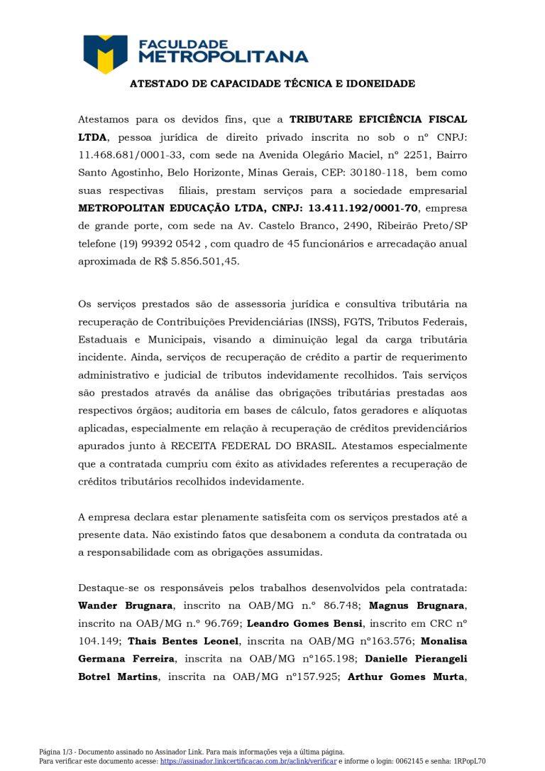 GB-Tributarie-Atestados2007_page-0027