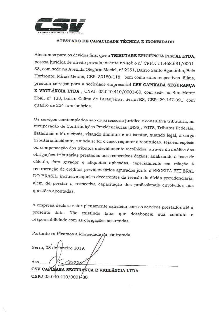 CSV - ATESTADO INSS-1