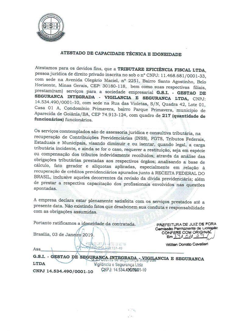 GSI VIGILANCIA - ATESTADO INSS-1