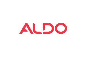 aldo-trib-logo-01