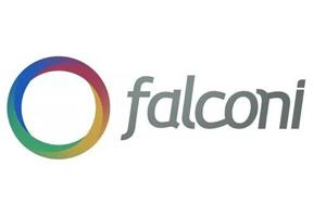 faloconi-trib-logo-01
