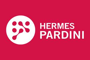 hermes-trib-logo-01