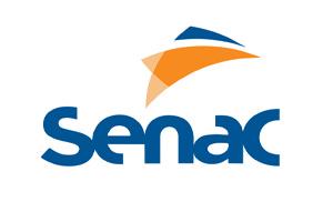 senac-trib-logo-01